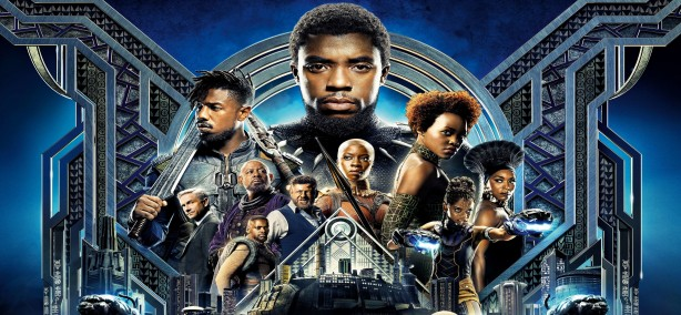 Black Panther Full Movie Download Free HD