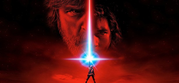 Star Wars: The Last Jedi (2017) - Star Wars: Episode VIII - The Last Jedi Movie Free Download