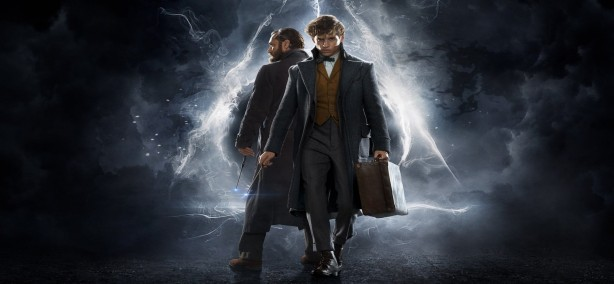Fantastic Beasts: The Crimes of Grindelwald Movie Free Download
