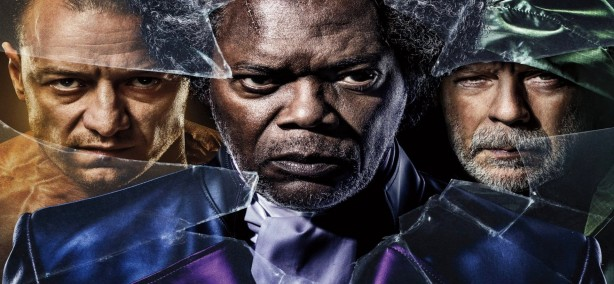Glass (2019) Movie Free Download