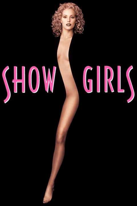 watch showgirls full movie online download hd bluray free