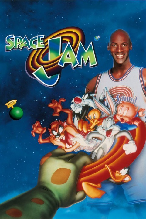 watch space jam full movie online download hd bluray free