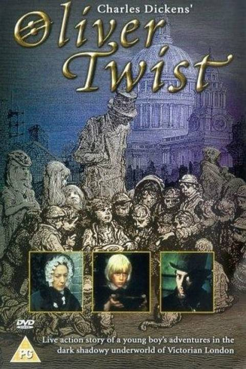 oliver twist free download pdf