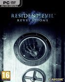 Resident Evil : Revelations Free Download