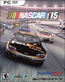 Nascar15 Free Download