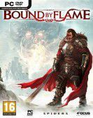Bound by Flame Free Download