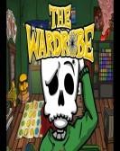 The Wardrobe poster