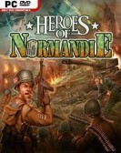 Heroes of Normandie Bulletproof Edition Free Download