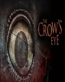 The Crows Eye-CODEX poster