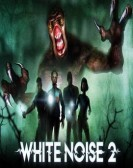 White Noise 2-SKIDROW Free Download