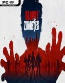 Bloody Zombies Free Download