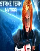Strike Team Hydra Free Download