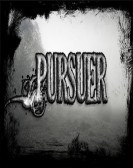 Pursuer Free Download