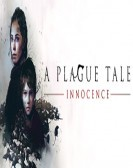 A Plague Tale Innocence poster
