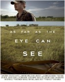 As Far As The Eye Can See (2016) Free Download