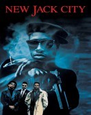 New Jack City (1991) Free Download