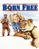 Born Free (1966) Free Download