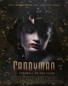 Candyman: Farewell to the Flesh (1995) Free Download