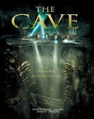 The Cave (2005) Free Download