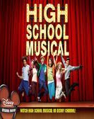 High School Musical (2006) Free Download