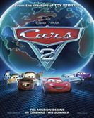 Cars 2 (2011) Free Download