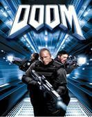 Doom (2005) Free Download