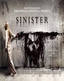 Sinister (2012) Free Download