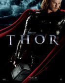 Thor (2011) Free Download