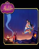 Aladdin (1992) Free Download