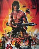 Rambo: First Blood Part II (1985) Free Download