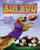 Air Bud: Golden Receiver (1998) Free Download