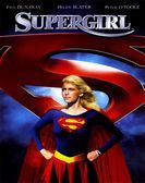 Super Girl (1984) Free Download