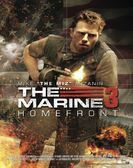 The Marine 3: Homefront (2013)