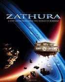 Zathura (2005) Free Download