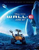 WALL-E (2008) Free Download