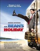 Mr. Bean's Holiday (2007) Free Download