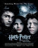Harry Potter and the Prisoner of Azkaban (2004) poster
