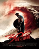 300: Rise of an Empire (2014) Free Download