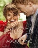 About Time (2013) Free Download