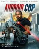 Android Cop Free Download