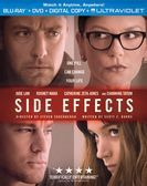Side Effects (2013) Free Download