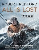 All Is Lost (2013) Free Download