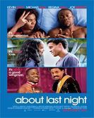 About Last Night (2014) Free Download