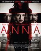 Anna (2013) Free Download