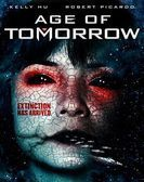 Age of Tomorrow (2014) Free Download