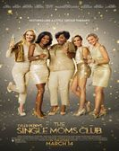 The Single Moms Club (2014)