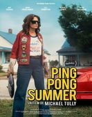 Ping Pong Summer (2014) Free Download
