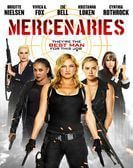 Mercenaries (2014) Free Download