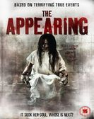 The Appearing (2014) Free Download