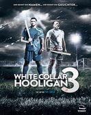 White Collar Hooligan 3 (2014) Free Download